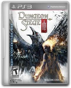 Untitled 1 Download – PS3 Dungeon Siege III DUPLEX Baixar Grátis