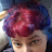 B. Maura Townsend avatar image