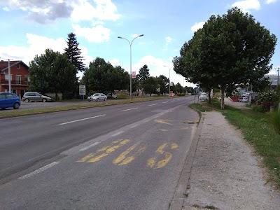 Jp Company Doo Novi Sad Polovni Automobili Vojvodina 381 21