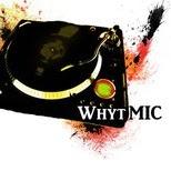 WhytMic