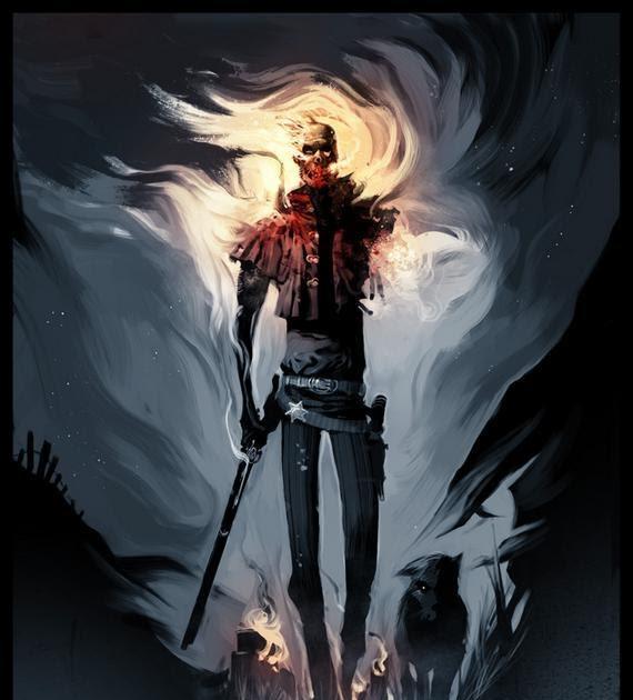 Know UR Ledge: Zombie Art Collection