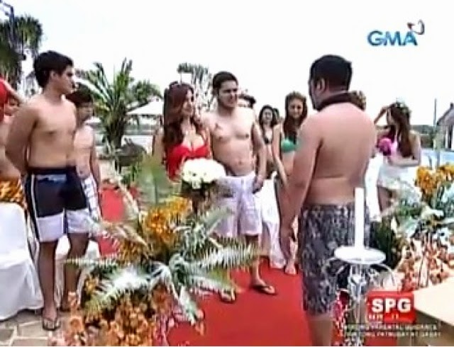 Brod pete ang dating doon 2015 nfl 3