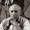 Pablo Picasso Quotes, Citaten, Zinnen en Teksten
