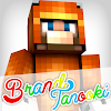 BrandTanooki | Minecraft Commentaries & Boobies!