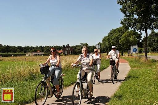 fietsvierdaagse Venray door overloon 24-07-2012 (121).JPG