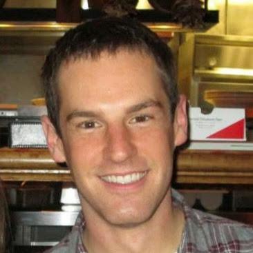 Philip Henderson