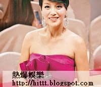 陳芷菁認為公道自在人心。