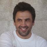 Marco Novo