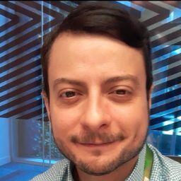 Luis Guzman Tariba