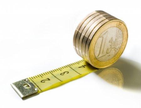 Cómo calcular el valor de la Empresa
