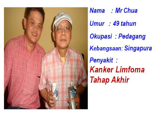np642%252520testimoni Testimonial Naturally Plus