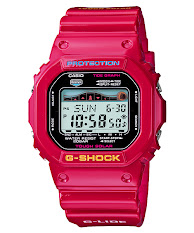 Casio G Shock : DW-6900CS