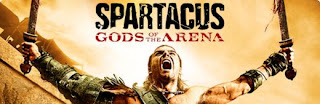 Spartacus.Gods.of.the.Arena.Part06.HDTV.XviD-ASAP
