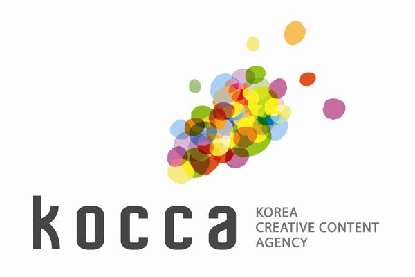 VTC Online tổ chức triển lãm game Hàn Quốc tại VN 2