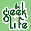 The Geek Life Podcast
