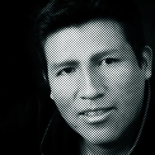 Daniel Mendez Photo 28