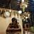 karty shankar avatar image