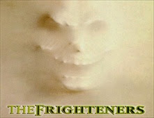 فيلم The Frighteners
