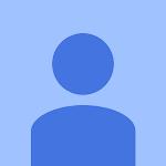 Oleksandr Lysov