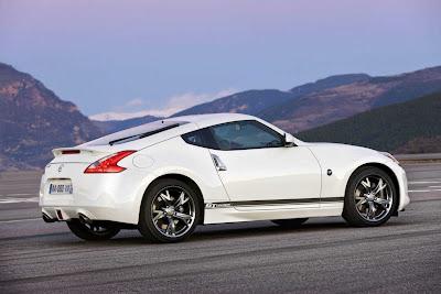 Nissan_370Z_GT_Edition_2011_03_1280x854