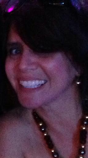 Patti Daniel