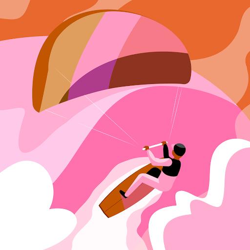 Debi Datu
