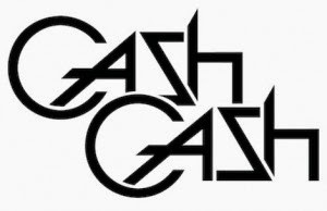 Download Lagu Cash Cash - Take Me Home Mp3