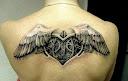 Angel-Wing-Tattoo-idea-21