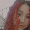 Alexis Vidomski's profile image