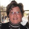Ann Cussick