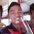 Ancel Jay Curativo avatar image
