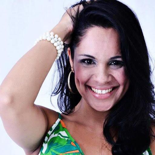 Carol Melo Photo 34