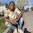 Shakirah Hazzard avatar image