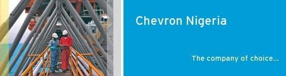 financial analysis of chevron Analysis oil & gas industry chevron seeks shake-up in australian gas development  falling oil prices and earnings from exxonmobil and chevron rattle sentiment save  the financial times.