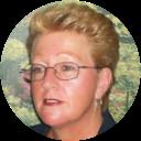 Patricia Geist N.D.