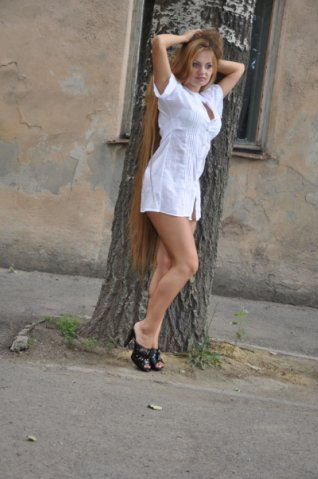 Models Photography