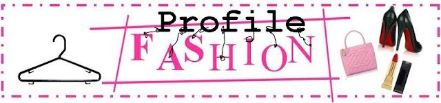 Profile Fashion: Susana Barbosa