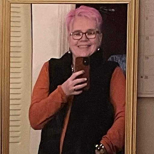Julie Gaston