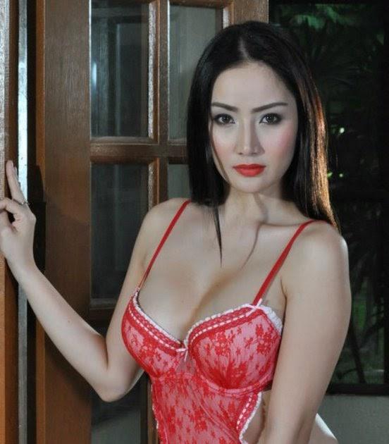 selamat datang di gambar memek besar kontol gede indonesia