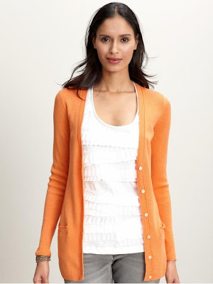 banana+republic+sweater GAP Give & Get 2011: 30% Off Coupon