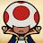 Zori Penguin avatar image