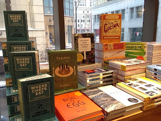 eataly cookbooks