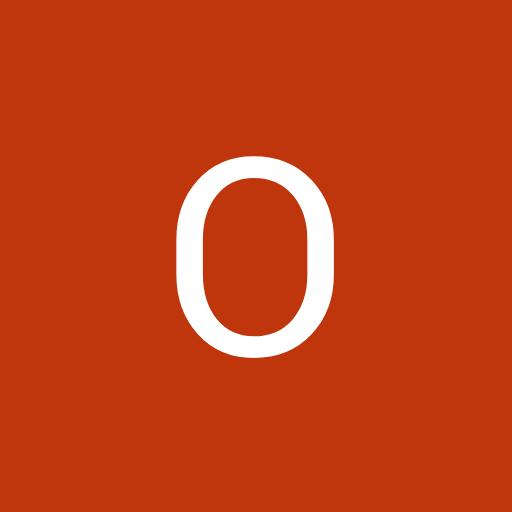 Oran Kedem