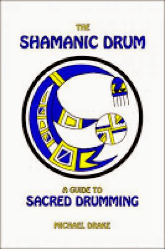 The Shamanic Drum Ebook Sale