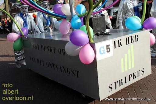 Carnavalsoptocht OVERLOON 02-03-2014 (87).JPG
