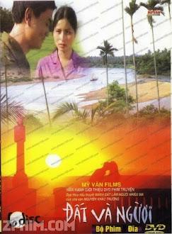 Đất Và Người - Trọn Bộ (2009) Poster