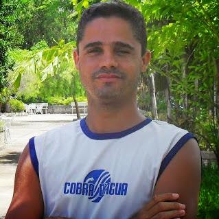 Marcos Moutinho
