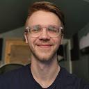 ressonix