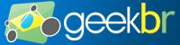 GeekBR
