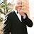 James Harris avatar image